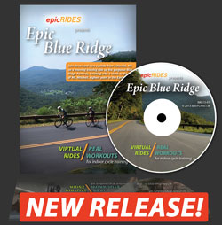 blue-ridge_grey_new_release_250