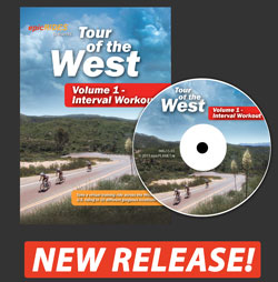 tour_west_250_gry_new_release